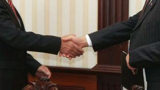 Беларуси и Италии нужно развивать сотрудничество в сфере малого и среднего бизнеса - эксперт