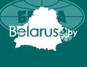 Belarus.by