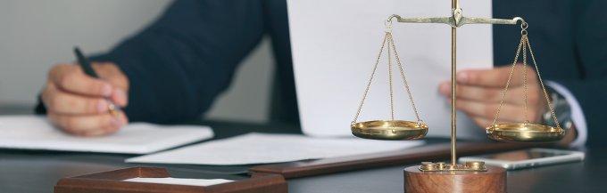 Право на защиту: советы адвоката