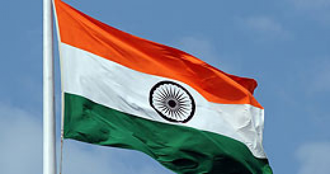 Визит Президента Индии в Беларусь
