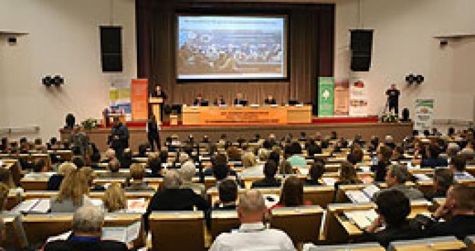 Вторая Неделя белорусского предпринимательства