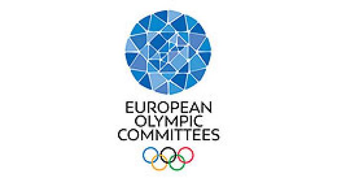 Генеральная ассамблея Европейских олимпийских комитетов