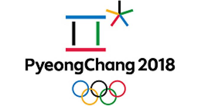 Олимпийские игры-2018 в Пхенчхане