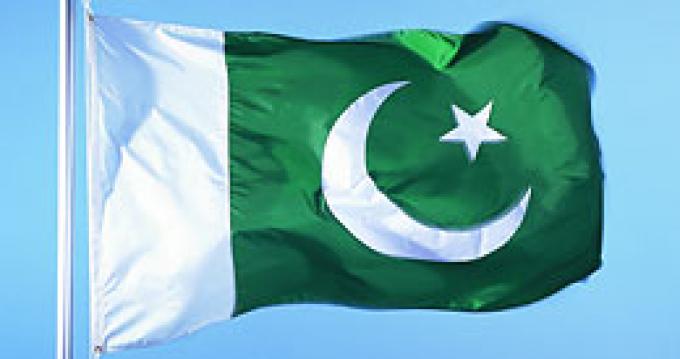 Официальный визит премьер-министра Пакистана в Беларусь
