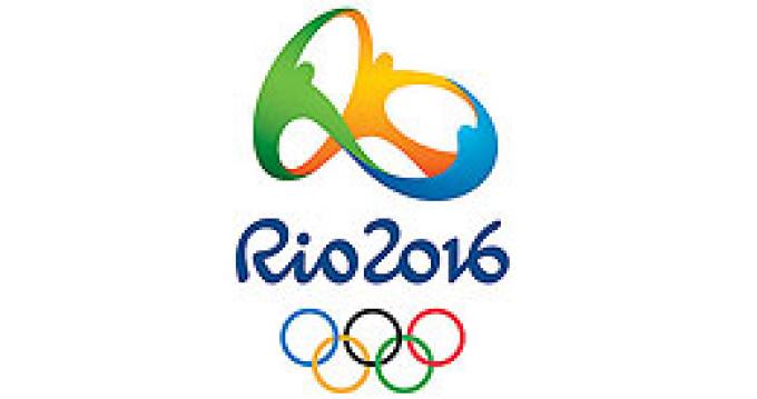 Олимпиада-2016 в Рио-де-Жанейро