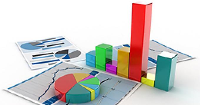 Меры повышения эффективности белорусской экономики