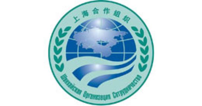 Рабочий визит Лукашенко в Китай