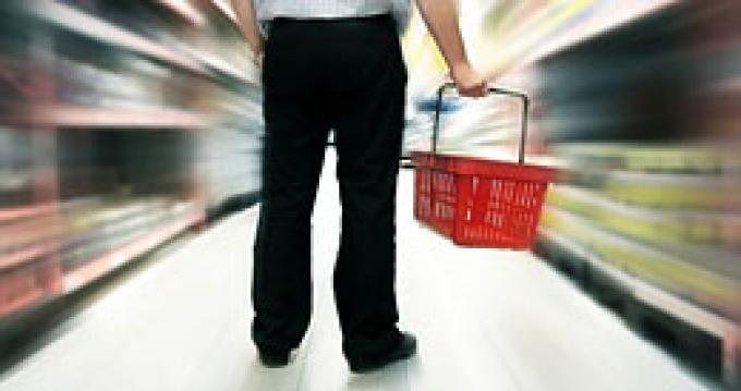 Мораторий на рост цен
