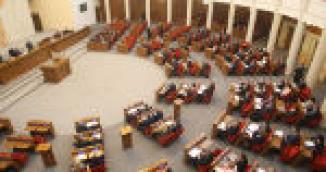 Послание Президента к белорусскому народу и Национальному собранию
