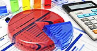 О социально-экономическом развитии Беларуси