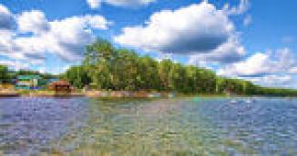 Первый онлайн-канал о туризме и отдыхе в Беларуси