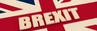 Выход Великобритании из ЕС