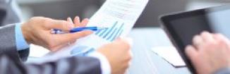 Улучшение условий ведения бизнеса