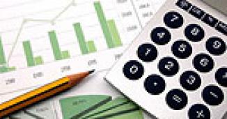 Меры по стабилизации экономики