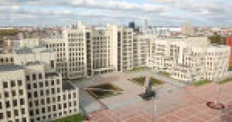 Встреча Лукашенко с парламентариями пятого и шестого созывов