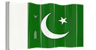 Визит Лукашенко в Пакистан