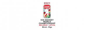 Проведение чемпионата мира по хоккею в Беларуси и Латвии в 2021 году