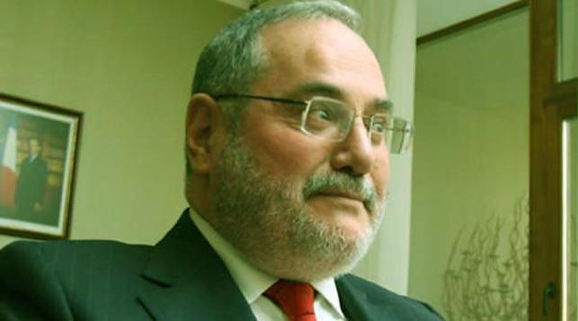 Жак Фор
