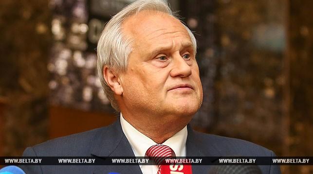 Мартин Сайдик
