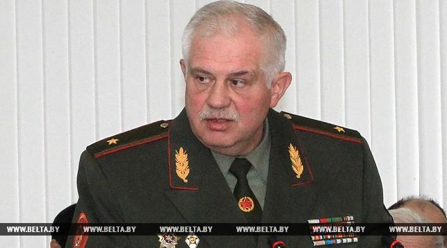 Александр Гура