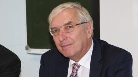 Кристиан Херпфер
