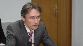 Андрей Жишкевич