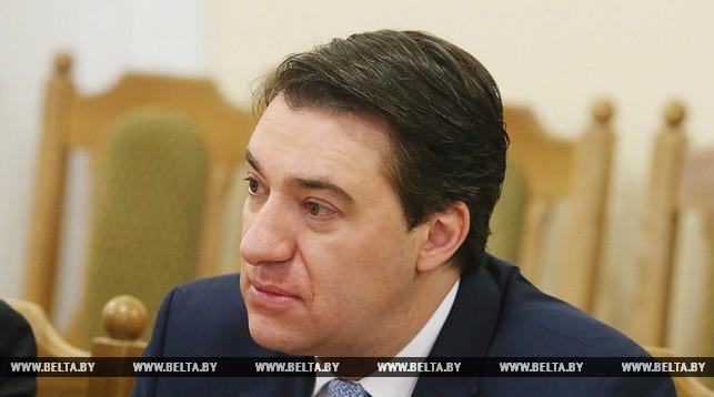 ернанду Лусиу Жиакобу