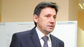 Дмитрий Семенкевич