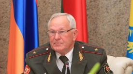 Иван Дырман