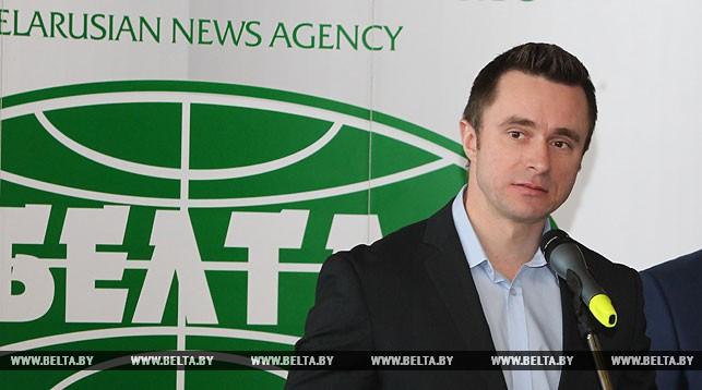Андрей Беляков