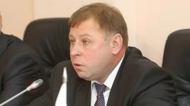 Валентин Михневич