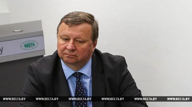 Виктор Шадурский