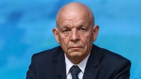 Николай Лозовик
