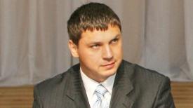 Вадим Девятовский
