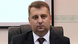 Андрей Доморацкий