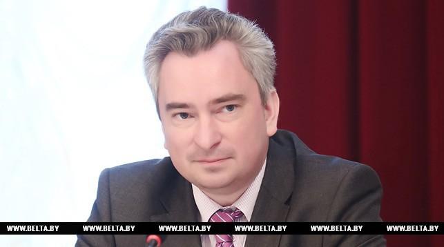Всеволод Янчевский