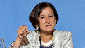 Йоханна Микль-Ляйтнер
