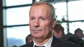 Валентин Короткин