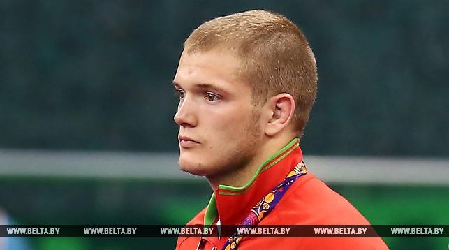 Виктор Сосуновский