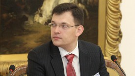 Юрий Амбразевич