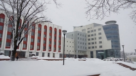МИД Беларуси