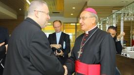Фото с сайта Римско-католической церкви