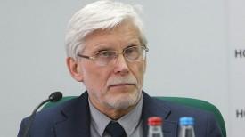 Владимир Поплавский