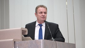 Эдвард Матулис