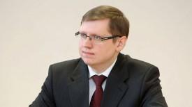 Александр Заборовский