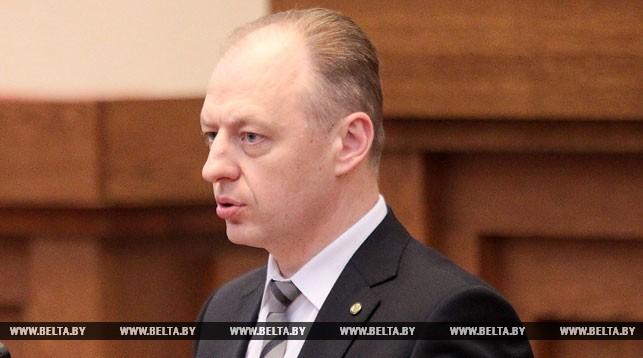 Артур Карпович