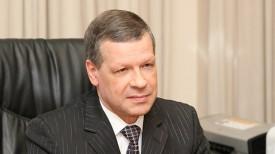 Валентин Рыбаков. Фото из архива