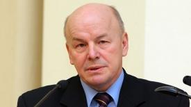 Георгий Гриц