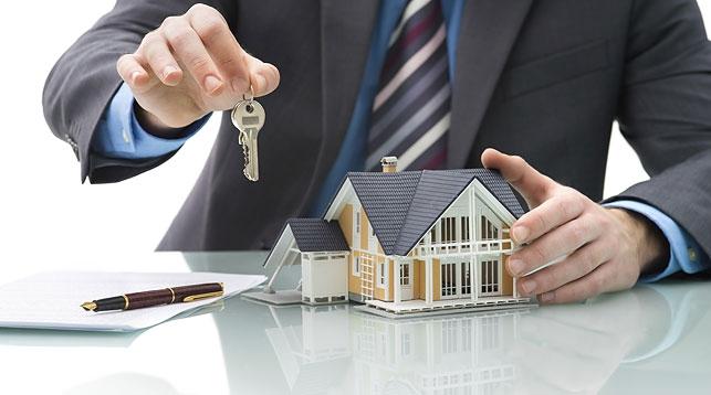 кредиты на покупку дома беларусбанк