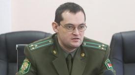 Вадим Герасименко
